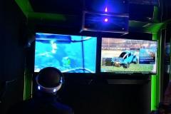 virtual-reality-002