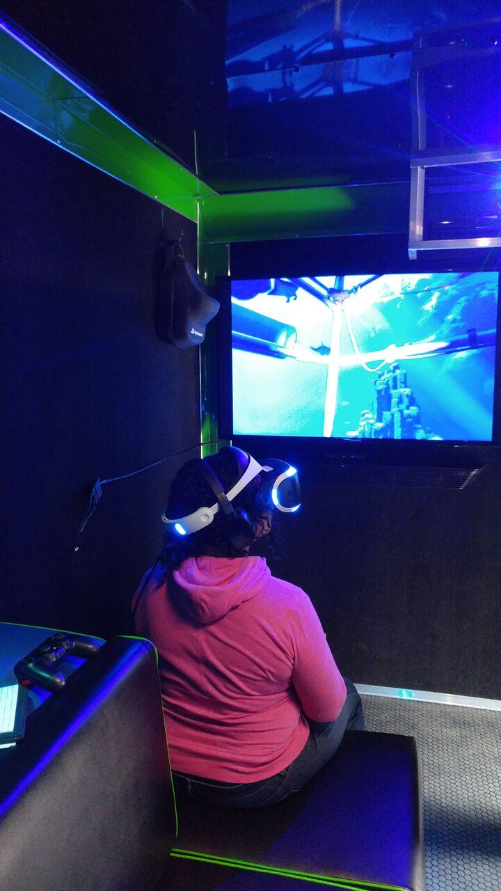virtual-reality-001