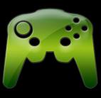 green-controller