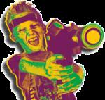 laser-tag-kid-transp