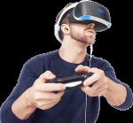 virtual-reality-300x278